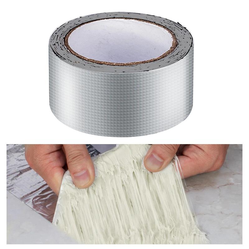 WSTRONG® silná vodotesná lepiaca páska