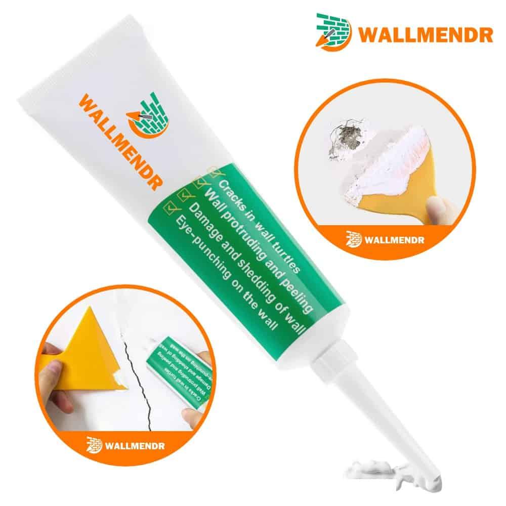 WALLMENDR® Tekutý opravár múrov