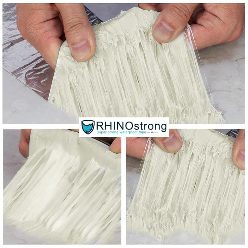 RHINOstrong - Super silná vodeodolná páska