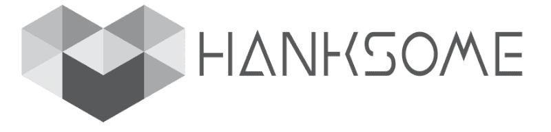 Hanksome.sk
