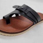 Dámske ortopedické sandále
